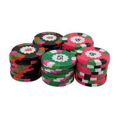 The leeds kitchen alea casino
